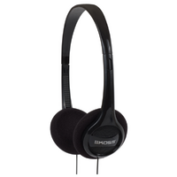 Koss KPH7 Studio Headphones