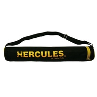 Hercules BSB002: Carry Bag for BS100B (MC50)
