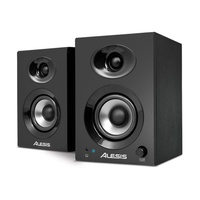 Alesis ELEVATE3: 20w Active Studio Monitors (pair)