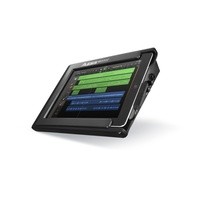 Alesis IO Dock 2: Professional Recording Interface for iPad