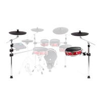 ALESIS STRIKE EXPANSION -X-PACK DRUM KIT