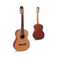 Admira Spanish Guitar Classical PALOMA