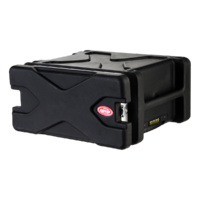 SKB 5u Space Rollx Rack