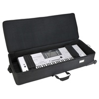 SKB Soft Case For 61 Arranger Kbd