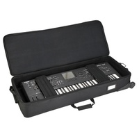 Soft Case For 61-note Keyboard