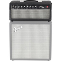 FENDER SUPERCHAMP X2 HD