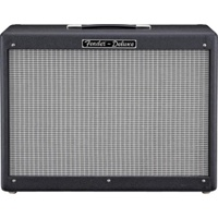 FENDER HOT ROD DLX III CAB 112 BLK