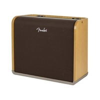 Fender Acoustic 200 Acoustic Guitar Amplifier