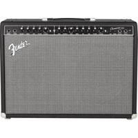 "Fender Champion 100 2x12"" 100w Guitar Amplifier"