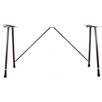 Nord Keyboard Stand: Suits Stage 88 , 76 (2 & EX)76