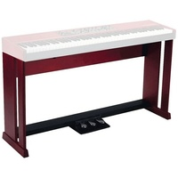 Nord Wood Stand: For Nord Piano 88 & Stage 88