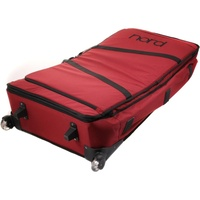 Nord C1/C2 Case: Softcase for C1 & C2