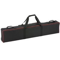 KORG SOFT CASE FOR d1 piano
