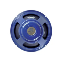 "Celestion T4436: Celestion Blue 12"" 15W Speaker 15OHM"