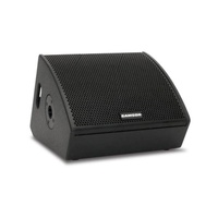 "Samson Audio RSXM10A 800w  1 x 10"" Active Monitor"
