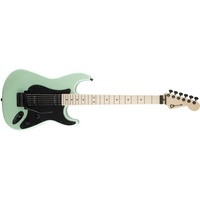 CHARVEL PRO-MOD SO-CAL 1, 2H FR Specific Ocean (MEX)