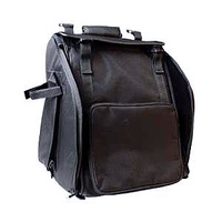 Accordion Bag - 120 Bass