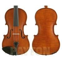 "GLIGA I VIOLA OUTFIT""Antique""-15.5"""