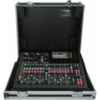 BEHRINGER X32 COMPACT TP DIGITAL MIXER TOUR PACK sydney australia first thumb image