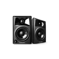 "M-Audio AV32 Studiophile 3"" Studio Monitors (Pair)"