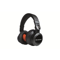 M-Audio HDH50 Studio Reference Headphones