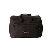 Gator Gp-40 Std Padded Bag Percussion