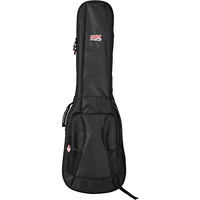Gator Gb-4G-Bass 4G Bass Guitar Gig Bag
