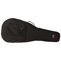 Gator Gl-Dread-12 Ltwt Eps Foam Guitar Case