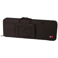 Gator Gl-Electric Ltwt Eps Foam Guitar Case