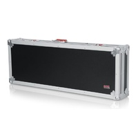 Gator G-Tour Elec Wood Guitar Flight Case
