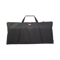 Gator Gkbe-76 Economy Keyboard Gig Bag