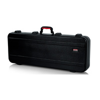Gator Gtsa-Key49 Molded Keyboard Case