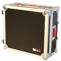 Gator G-Tour 19X21 Wood Flight Mixer Case