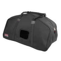 Gator Gpa-E15 Speaker Bag Eon15 first thumb image
