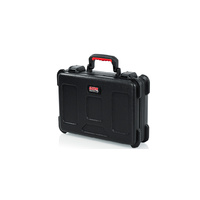 Gator Gtsa-Micw6 Tsa Wireless Mic Case