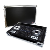 Gator G-Tour Ddjsz Wood Flight Case For Pio Ddjsz
