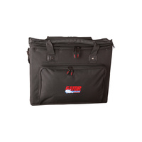 Gator Grb-4U Rack Bag 4U