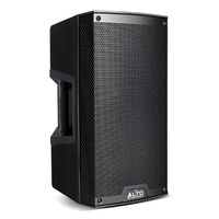 "ALTO PRO TS310 2000W POWERED 10"" AND HORN LOUDSPEAKER"