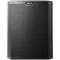 Alto Professional TS318 POWERED Sub 2000 WATT