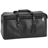 RB Trumpet Triple Bag - Leather