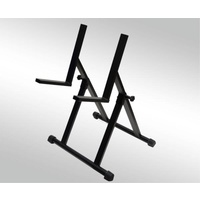 AMP STAND - Cradle Style