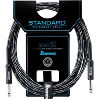 Ibanez SI10 CCT 10ft Guitar Cable
