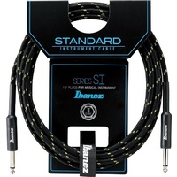 Ibanez SI20 BG 20ft Guitar Cable