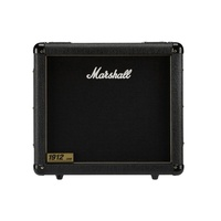 Marshall 1912: 150w 1 x 12 Extension Cabinet