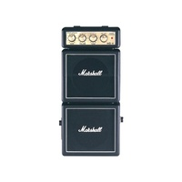 Marshall MS4: Micro Stack