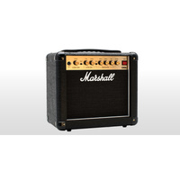 Marshall DSL1C 1W Guitar Amplifier Combo