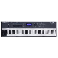 KURZWEIL ARTIS 88 NOTEDIGITAL PIANO  KEYBOARD
