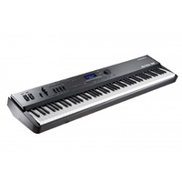 KURZWEIL ARTIS SE 88 NOTE KEYBOARD