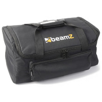BEAMZ AC-420Padded Lighting Bag - Internal Dimensions: 483 x 254 x 267 mm