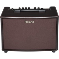 ROLAND AC60RW Acoustic Chorus Guitar Amplifier